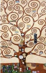 klimt2c_lebensbaum