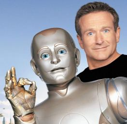 robin-williams-bicentennial-man-movie-prop_eye-contacts