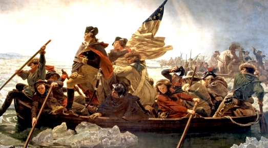 washington_crossing_the_delaware_by_emanuel_leutze2c_mma-nyc2c_1851