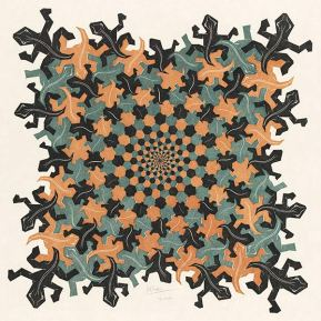 LW310-MC-Escher-Development-II-19391