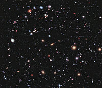 200px-Constellation_Fornax2C_EXtreme_Deep_Field