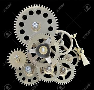 5135862-closeup-of-gears-from-clock-works-