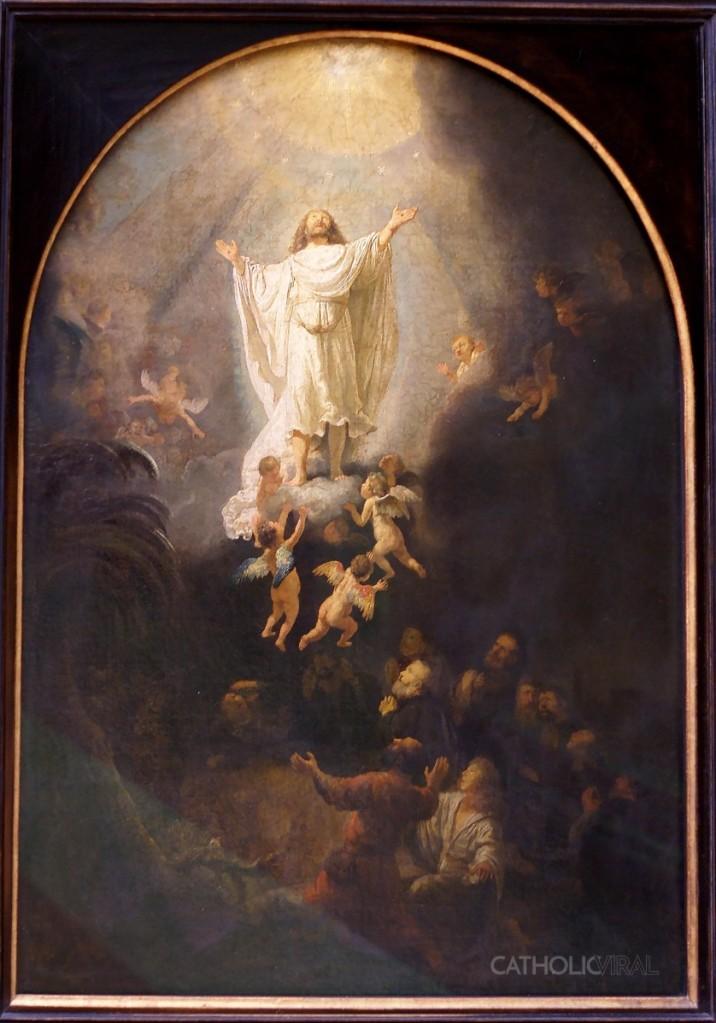 resurrection-rembrant-838x1198
