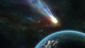 410415-comet