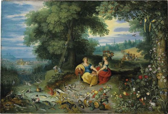800px-jan_breughel_de_jonge_-_een_allegorie_van_water_en_aarde