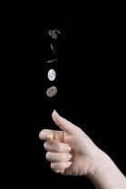bigstock-coin-flip-5807921
