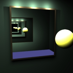 mirrorworlds