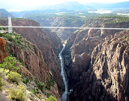 royal-gorge-bridge_2-1