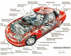 b4b33b198fb7f18138427f21950fe95d-truck-parts-car-parts