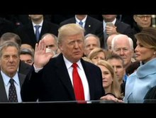 220px-president_trump_oath_of_office.ogv