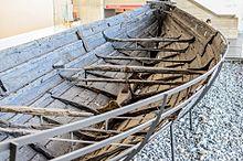 220px-skuldelev_viking_ship_at_vikingeskibsmuseet_roskilde2c_denmark