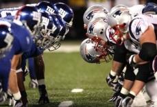 american_football_2