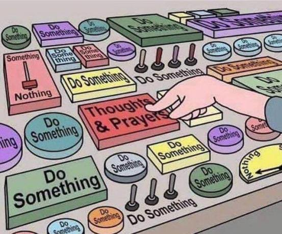 thoughts-and-prayers