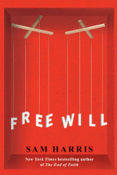 free-will-big-cover