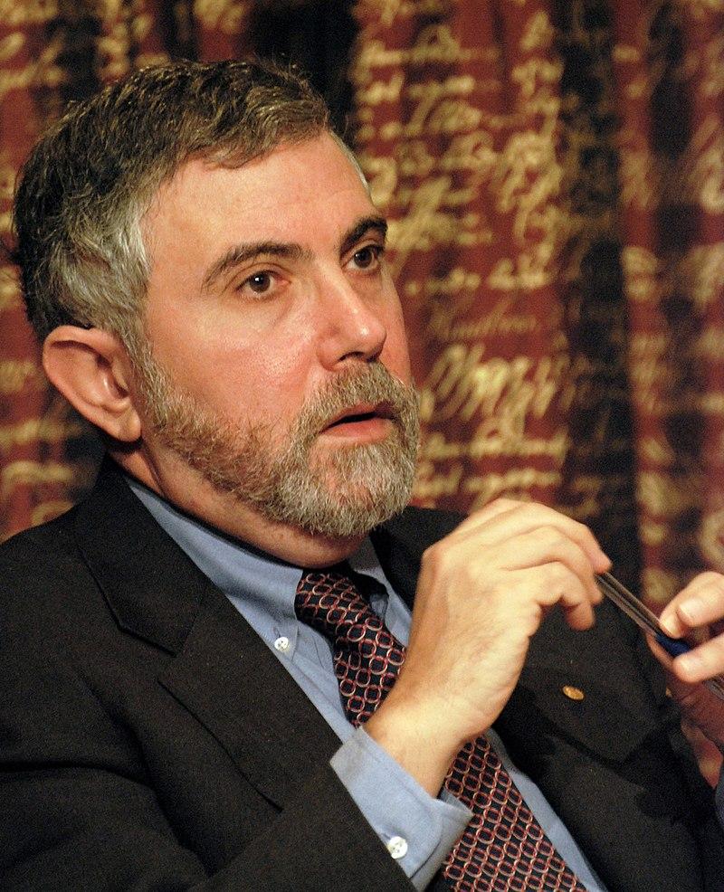 800px-paul_krugman-press_conference_dec_07th2c_2008-8