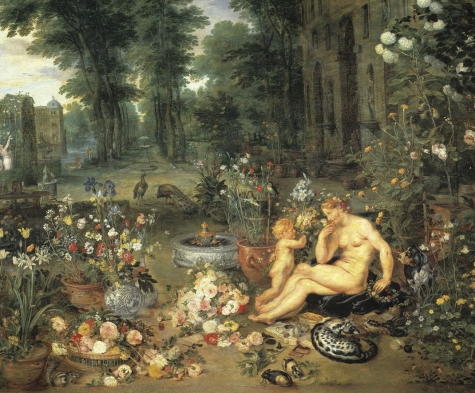 jan-bruegel-the-elder-and-peter-paul-rubens-allegory-of-the-sense-of-smell