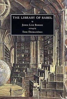 220px-the_library_of_babel_-_bookcover