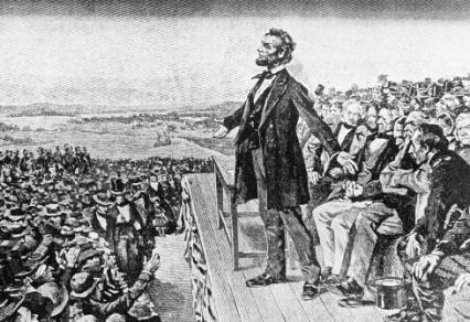 pres-lincoln-gettysburg-address