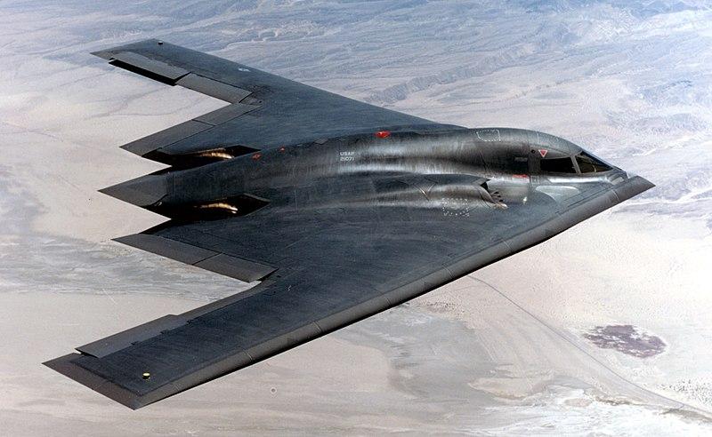 800px-us_air_force_b-2_spirit