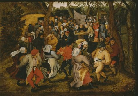 1280px-pieter_brueghel_the_younger_-_peasant_wedding_dance_28paris2c_louvre29