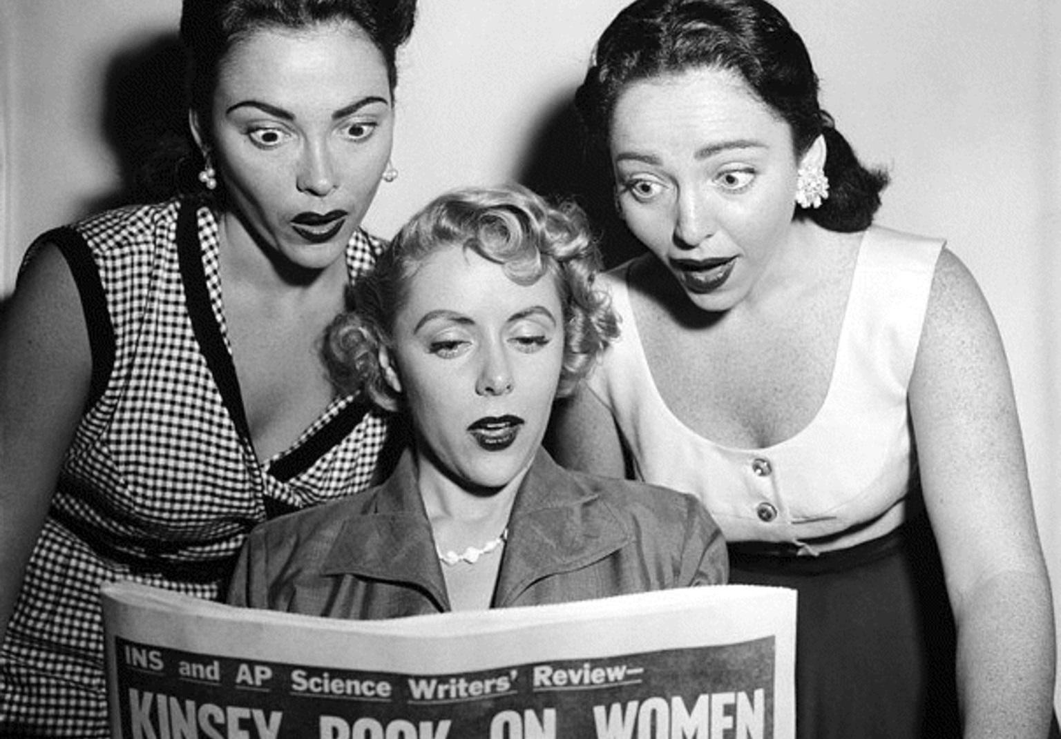 watson-ch-women-reading-newspaper-vintage-gossip-column-guilty-pleasure