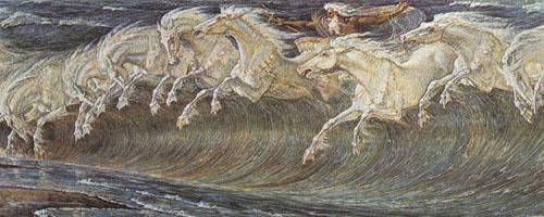 art-neptunes-horses-walter-crane