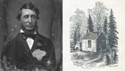 henry-david-thoreau-walden-620x